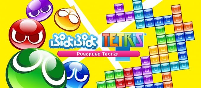 puyopuyo-tetris_140820