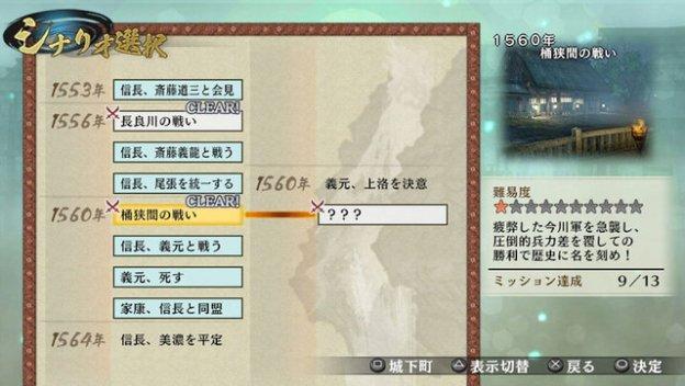 sengoku-musou-3-chronicle_140808 (7)