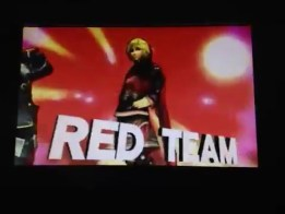 smash-bros-shulk_140825