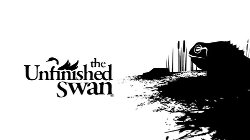 the-unfinished-swan_140813