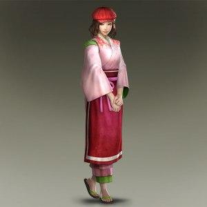 toukiden-kiwami_140807 (9)