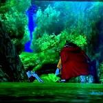 『ワンピース海賊無双3』TGS2014トレーラー公開!『1』の原作追体験と『2』のゲーム性を融合した作品に!