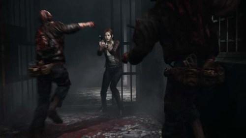 biohazard-revelations-2_140911 (7)