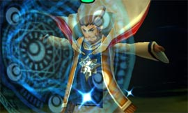 bravely-second_140912 (9)