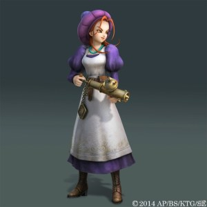 dragon-quest-heroes_140918 (16)