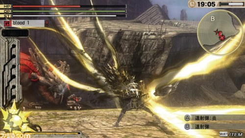 god-eater-2-rage-burst_140918 (5)