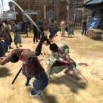 『侍道4』Steamで2014年後半に配信決定