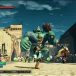 『ドラクエXI』PS4でのリリースを暗に示唆!?『ドラクエヒーローズ』主人公アクトのレベルが8から11にアップしたと話題
