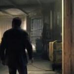 『アランウェイク』のRemedy新作『クォンタムブレイク』日本語音声による解説付きプレイ動画が公開