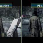 『サイコブレイク』海外レビュースコア、PS4 vs XB1 比較動画、PC版最高設定プレイ動画
