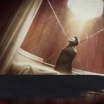 のっけから衝撃的な展開『カオスチャイルド』TGS2014トレーラーがWeb公開