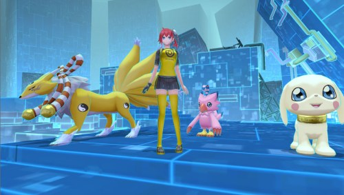 digimon_cs_141001 (1)