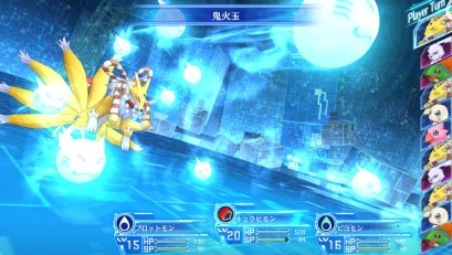 digimon_cs_141001 (13)