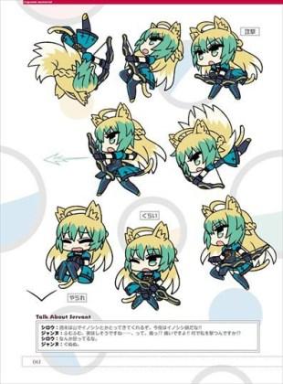 fate-ha-tokuten-book_141029 (8)
