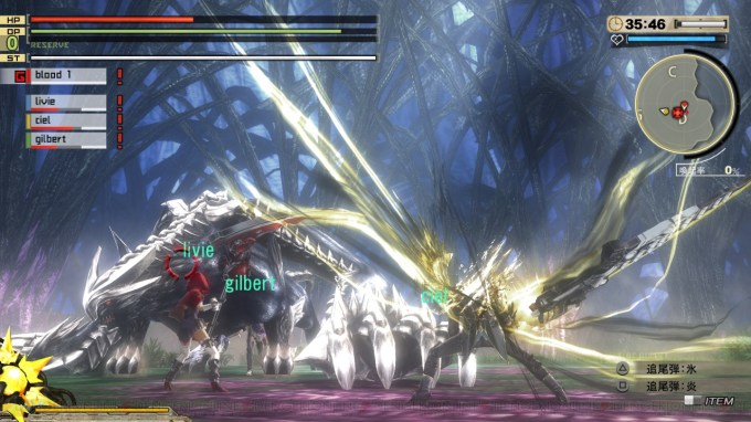 god-eater-2-rage-burst_141026 (3)