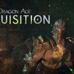 『ドラゴンエイジ:インクイジション』セダス大陸の争乱を描く「The Breach」トレーラー公開