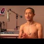 『龍が如く0』男の出演者オーディション合格者インタビュー