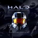 『Halo: The Master Chief Collection』ローンチトレーラー公開!『Halo 5』マルチプレイヤーβメインビジュアルやプレイ動画なども公開