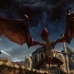 PS4/XB1『ダークソウルII』、『エクスブレイズ ロストメモリーズ』など今週発売のゲームソフト一覧