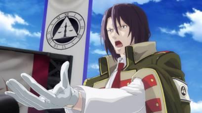 god-eater-2-rage-burst_04