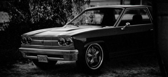 Grand Theft Auto V_20141116073912