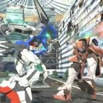 『ガンダムブレイカー2』新機体「ガンダムEz8」「ローゼン・ズール」「ジェスタ」と近接武器について