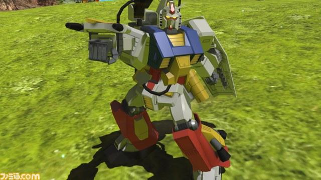 gundam-breaker-2_141128 (2)
