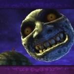 [更新:動画追加]『ゼルダの伝説 ムジュラの仮面』2015年春に3DSリメイク版が発売決定!