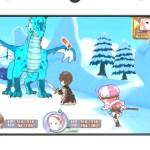 3DS『ロロナのアトリエ(仮称)』2015年に発売決定