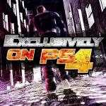 『ウルトラストリートファイターIV』PS4版が発表!2015年春発売予定
