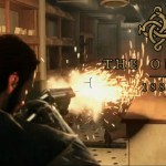 『The Order: 1886』PS Experienceにて最新プレイデモが披露!