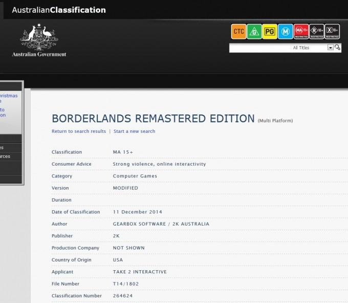 1418349675-borderlands-remastered-edition