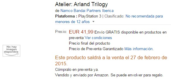 atlier-trilogy_141210