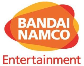 bandai-namco_141217