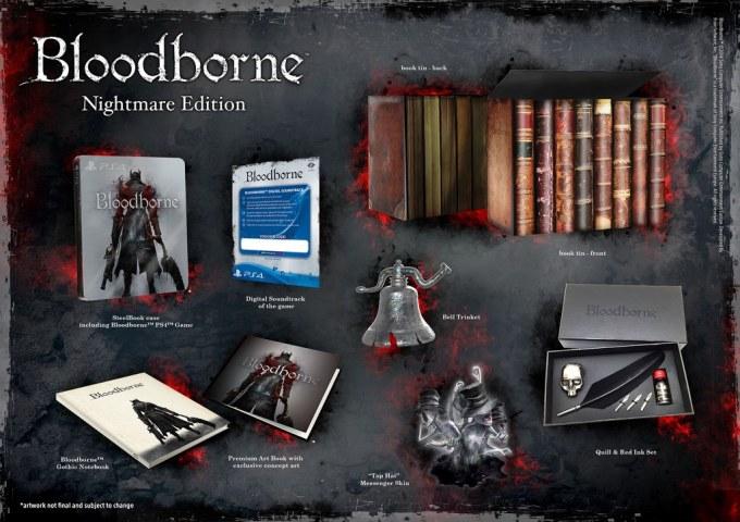 bloodborne_141215 (1)