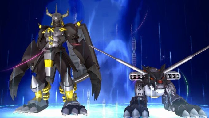 digimon-story-cs_141222 (2)