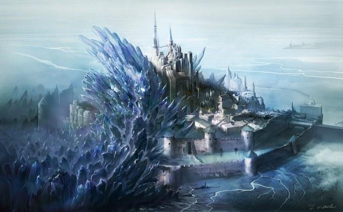 mevius-final-fantasy_141225_09