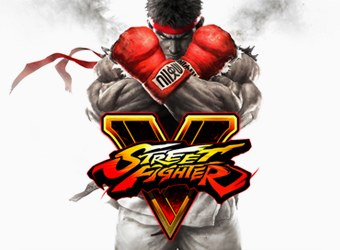 street-fighter-v_141219