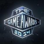 TGA2014:GOTYの栄冠は『ドラゴンエイジ:インクイジション』に輝く!各部門受賞作品の中には『マリオカート8』や『スマブラWiiU』の日本タイトルも!