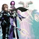 時を操る横スクロールコンボアクション『タイムアベンジャー』PS Vita版が12月18日配信決定!