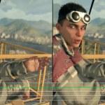 『ダイイングライト』PS4 vs Xbox One フレームレートテスト映像が公開