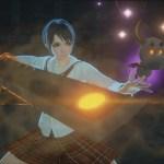 スクエニのアーケード対戦アクション『スクール オブ ラグナロク』ティザートレーラーが公開!