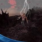 ゾンビサバイバル『How to Survive』新要素を追加したPS4版が3月11日に配信決定!