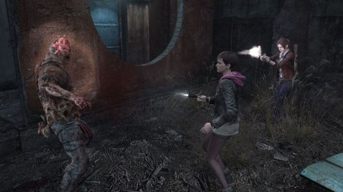 biohazard-revelations-2_150106 (15)