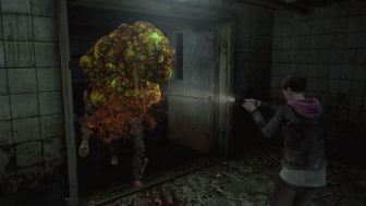 biohazard-revelations-2_150106 (9)
