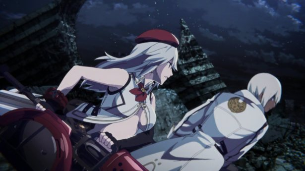 god-eater-2-rage-burst_150122 (4)