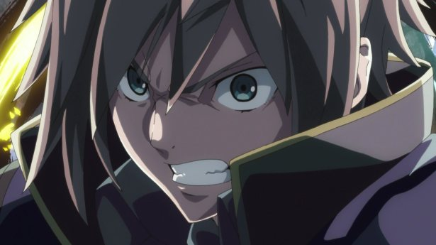 god-eater-2-rage-burst_150122 (7)