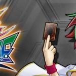 本日配信『遊戯王アーク・ファイブ タッグフォース スペシャル』旧型Vitaでプレイすると音声に遅延が発生する場合あり。発生条件と対処法が公開