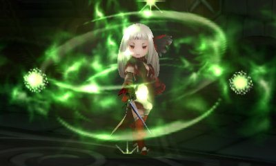 bravely-second_150213 (10)_R