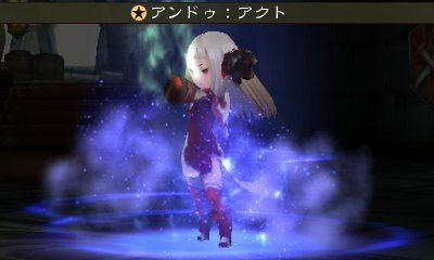 bravely-second_150213 (11)_R